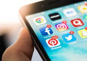 najvažnije prednosti drustvenih mreža u odnosu na tradicionalno oglašavanje