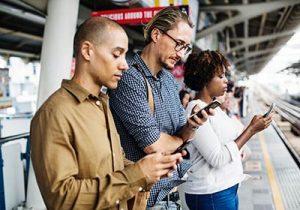 drustvene mreže u odnosu na tradicionalno oglašavanje