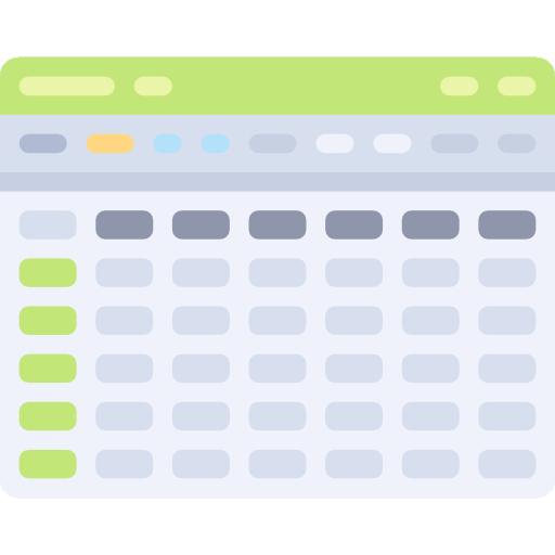 usluge pisanje teksta za web