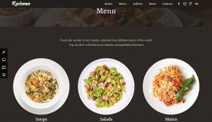 Izrada web stranica cijena