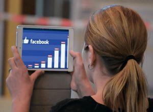 vođenje društvenih mreža vođenje facebook stranice cijena