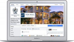 vođenje facebooka vođenje drustvenih mreza
