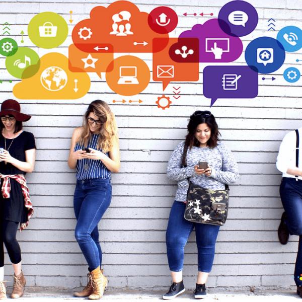 social-media-marketing-hrvatska-drustvene-mreze-com