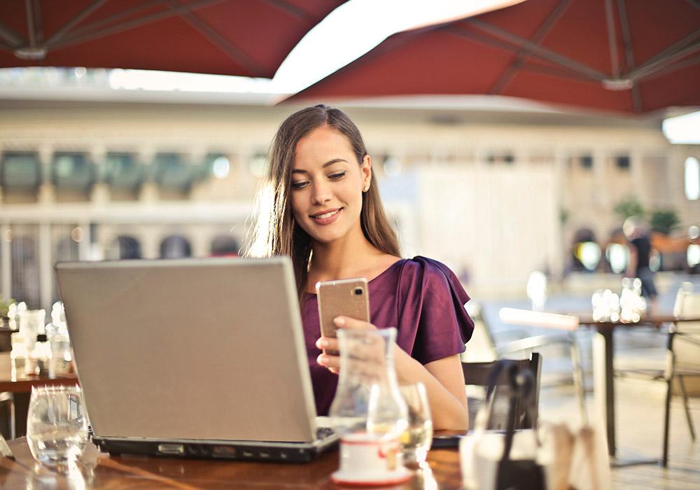 digitalni-marketing-drustvene-mreze-oglasavanje-5