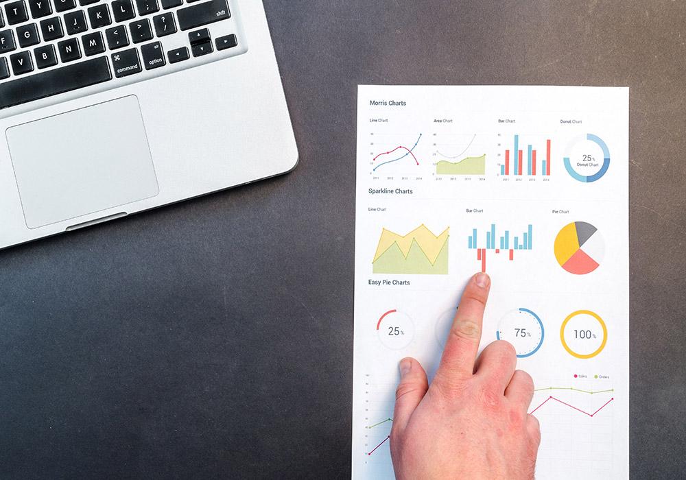 digitalni-marketing-drustvene-mreze-oglasavanje2