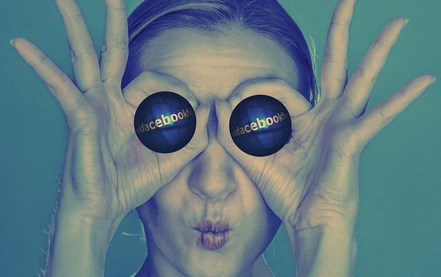 namjena facebook - drustvene mreze