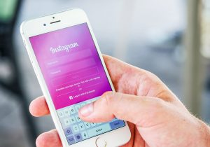 Facebook i Instagram marekting-cijena