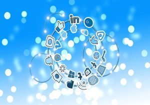 digitalna-agencija-zagreb