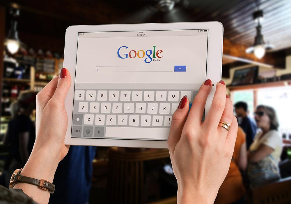 Google oglasavanje cijena