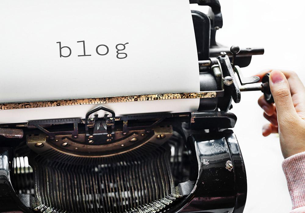 popularnost-blogova