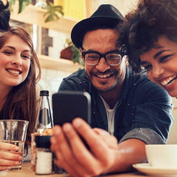 reklame-za-firme-društvene-mreže