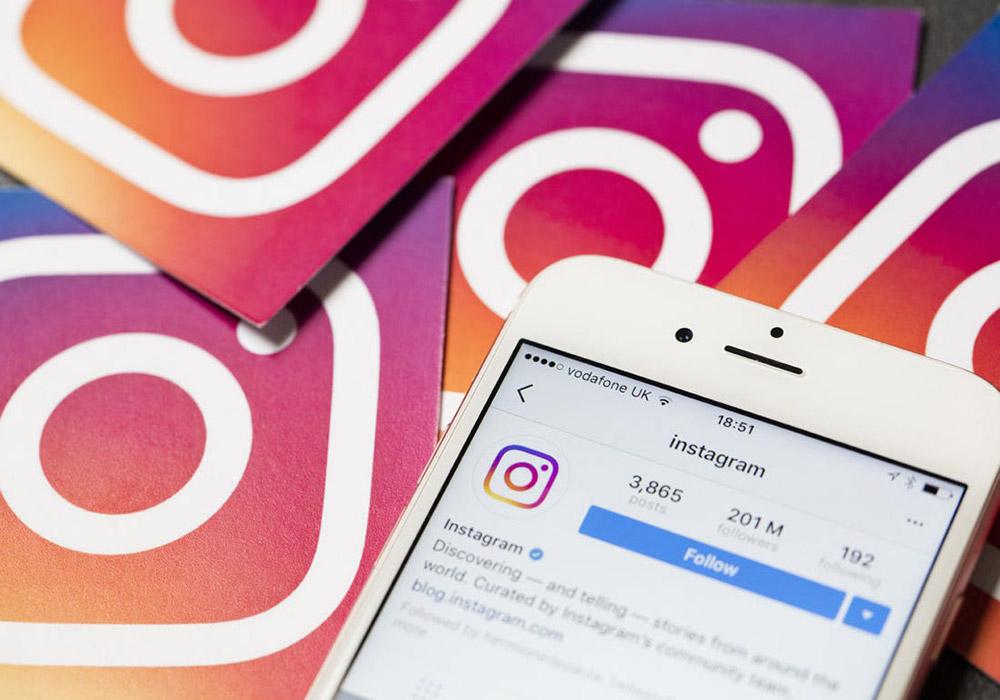 društvene-mreže-vođenje-instagram-za-posao