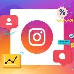 instagram za posao