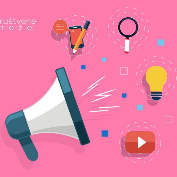 vođenje-društvenih-mreža-za-tvrtke-drusštvene-mreže-com