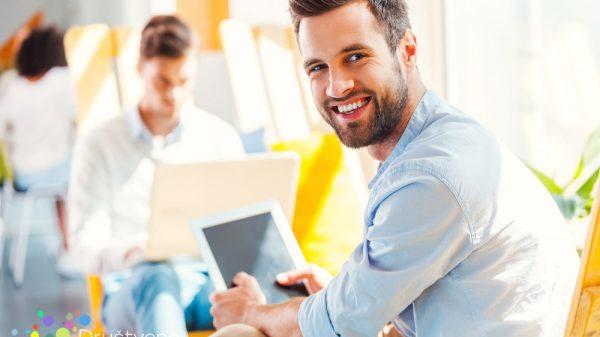 citati-o-uspjehu-u-poslovanju-marketing-na-društvenim-mrežama-zagreb