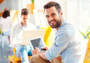 marketing-na-internetu-vođenje-društvenih-mreža