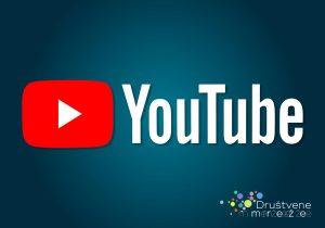 youtube-oglašavanje-društvene-mreze-digitalna-agencija-zagreb