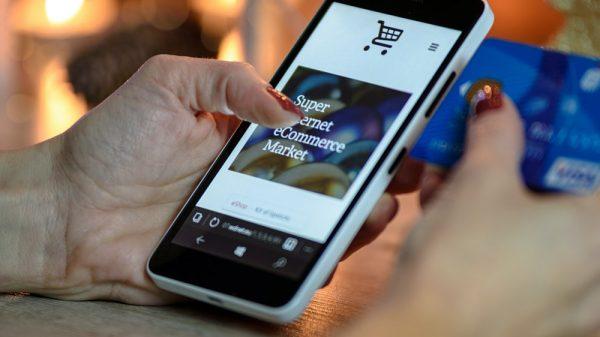 izrada-webshopa-digitalna-agencija-zagreb-vođenje-društvenih-mreža