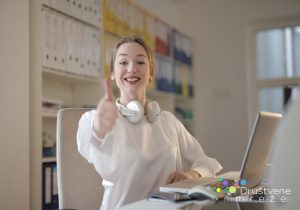prednosti-internet-marketinga-digitalna-agencija-zagreb