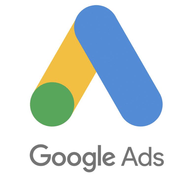 Google ads oglašavanje
