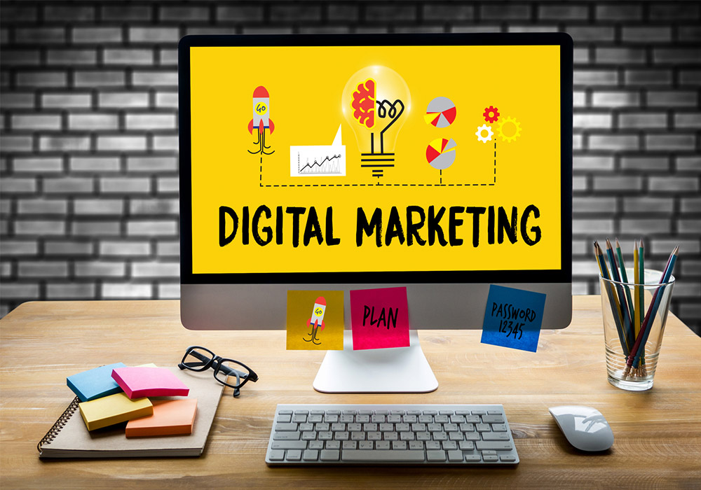 agencija-za-digitalni-marketing1