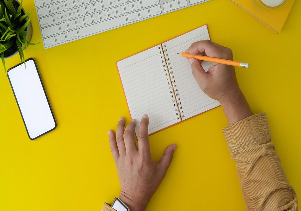 tekst-za-web-stranicu-marketing-na-društvenim-mrežama